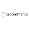 OsCommerce Plugins